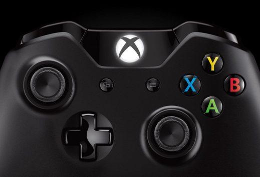 Annunciati due nuovi bundle per Xbox One S