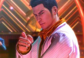 Yakuza 6: Sega pubblica un trailer dedicato ai minigiochi
