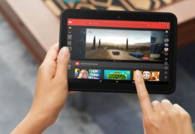 Mobile: La rivoluzione del video streaming