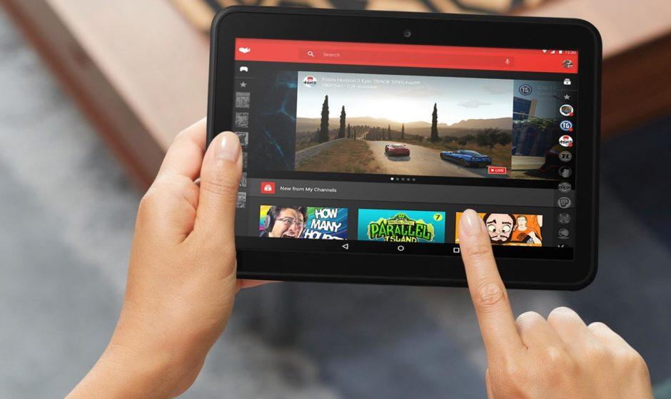 Mobile: La rivoluzione del video streaming