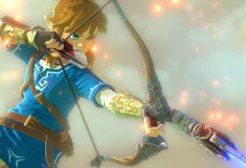 Nintendo lancerà un nuovo Zelda ogni anno?