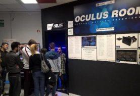 Cinema e Videogiochi si incontrano: Hardcore Day al VIGAMUS