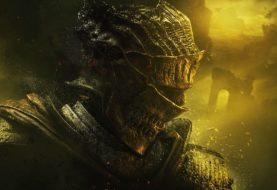 Svelate nuove informazioni sul primo DLC di Dark Souls 3