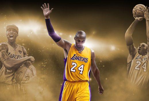 NBA 2K17 - Recensione
