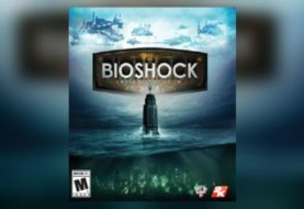 BioShock: The Collection è apparso sul sito dell'ESRB