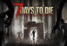 Telltale Publishing annuncia 7 Days To Die per PS4 e Xbox One