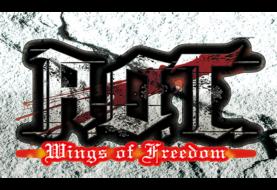 Arriva in Europa A.O.T. Wings of Freedom, il gioco de L'Attacco dei Giganti