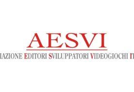 Esports, dati in crescita nel rapporto di AESVI