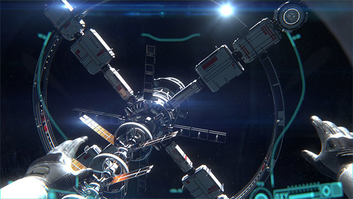 Adr1ft-394-Wallpaper-1-700x394