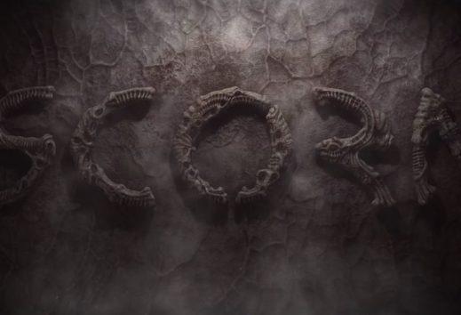 Scorn: un trailer per Xbox Series X