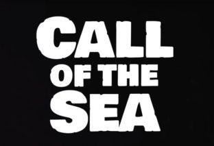 Inside Xbox: annunciato Call of the Sea