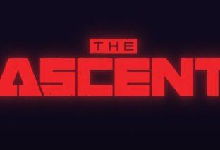 The Ascent: svelato all'Inside Xbox