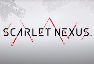 Inside Xbox: annunciato Scarlet Nexus