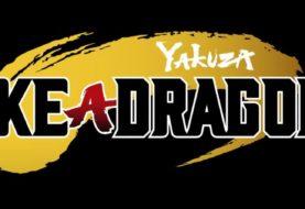 Yakuza: Like a Dragon arriverà su Xbox Series X