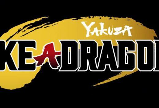 Yakuza: Like a Dragon - Recensione PlayStation 5