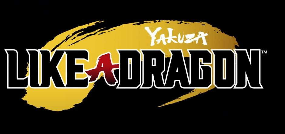 Yakuza: Like a Dragon - Recensione PlayStation 5