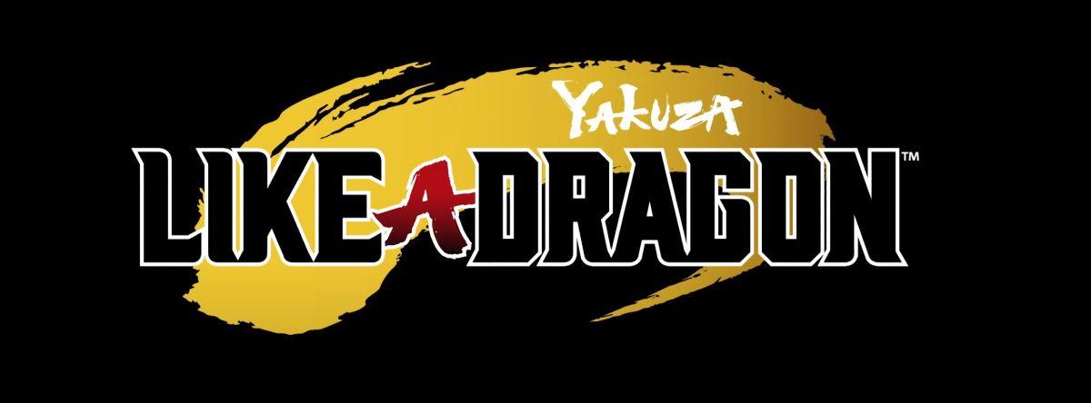 Yakuza: Like a Dragon – Recensione PlayStation 5