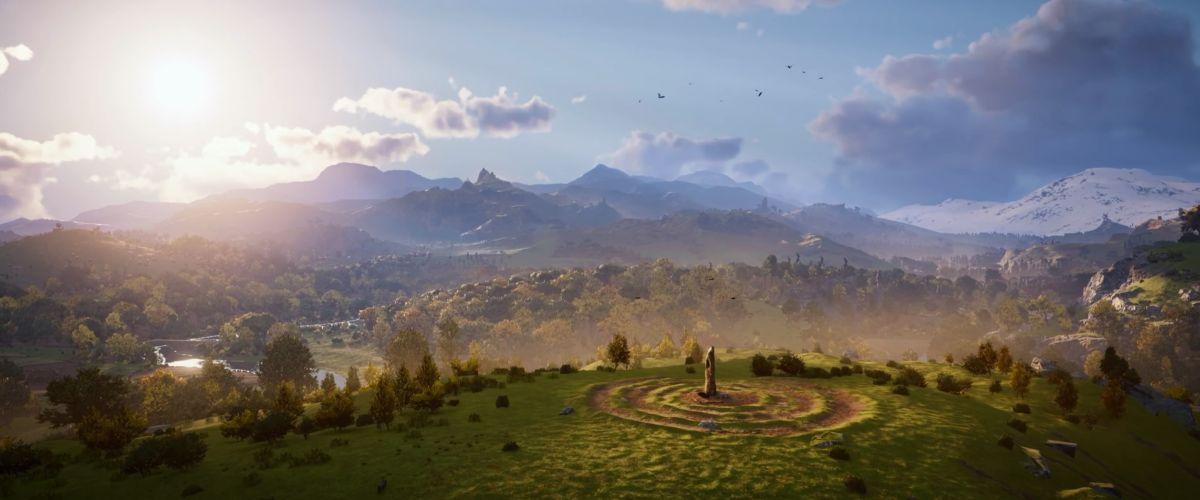 Assassin's Creed Valhalla utenti