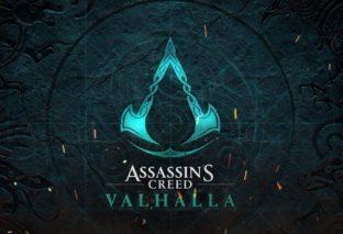 Assassin's Creed Valhalla: nuovo gameplay e data d'uscita