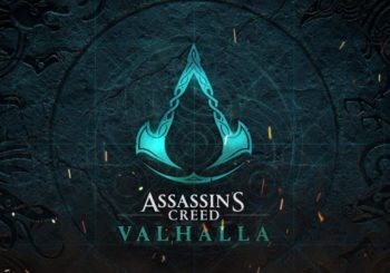 "Una ""patch grafica"" per Assassin's Creed Valhalla"