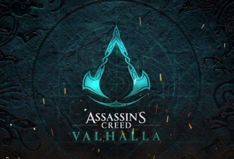 Assassin's Creed Valhalla: Uno sguardo al contesto storico