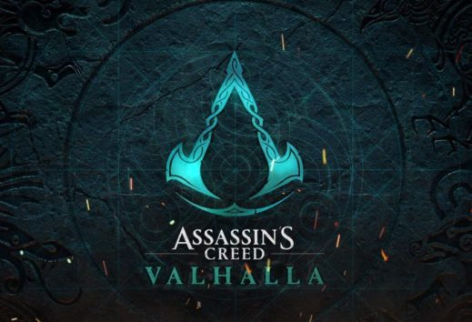 Assassin's Creed Valhalla: nuovo gameplay e data d'uscita