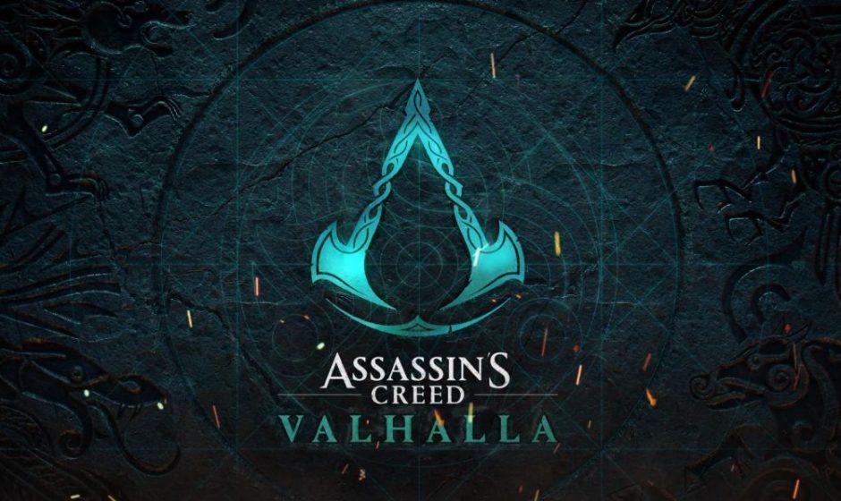 """Una """"patch grafica"""" per Assassin's Creed Valhalla"""