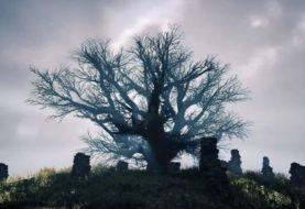 Assassin's Creed Valhalla - Consigli utili per vichinghi