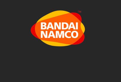 Bandai Namco JRPG Tour