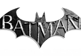 Leakata la Batman Arkham HD Collection per new-gen