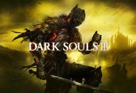 Steam Controller e Dark Souls III, un'accoppiata vincente