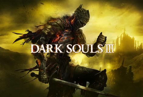 Dark Souls III - Guida per principianti