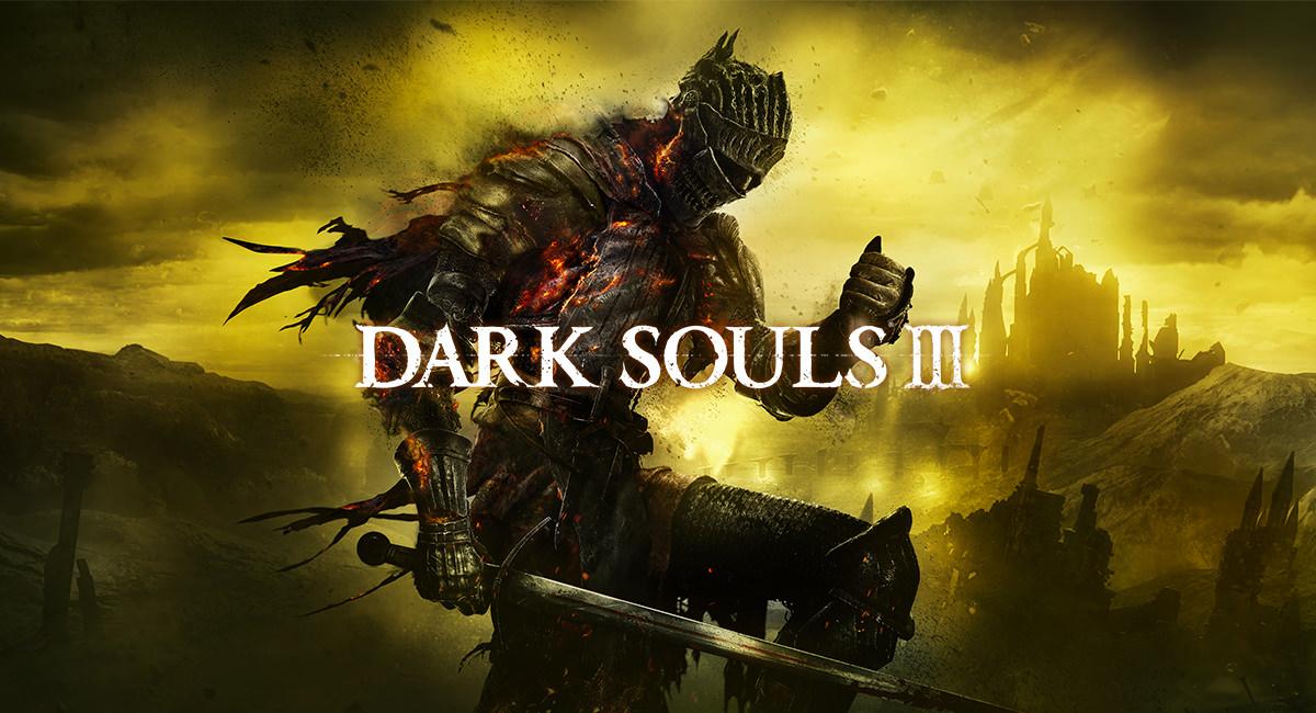 Dark Souls III Recensione PS4