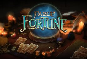Early Access di Fable Fortune posticipato