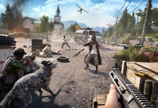 Far Cry 6 potrebbe essere rivelato a luglio?