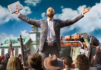 Far Cry 5, gratis su console e PC