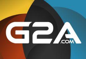 G2A ha annunciato il secondo G2A Deal
