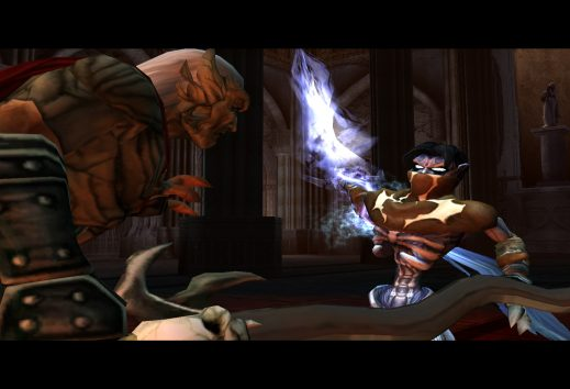 Legacy of Kain: Remaster in arrivo?