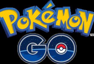 Pokémon Go: Niantic rifiuta nuove richieste per palestre e Pokéstops