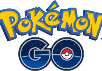 Pokémon Go, un evento globale per Halloween