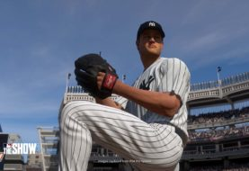 MLB The Show 20 - Recensione