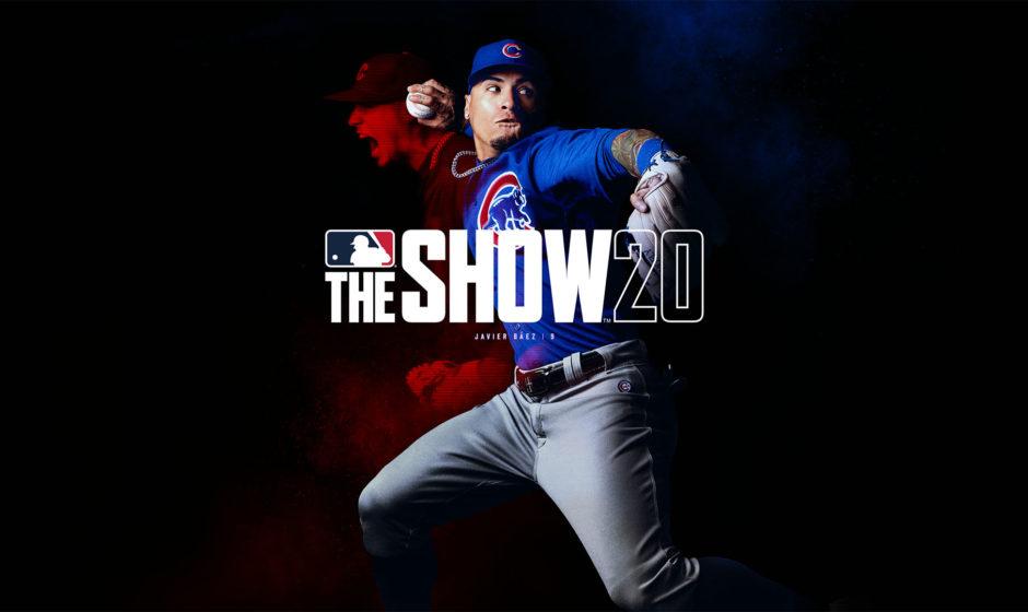 MLB The Show 20 - Lista Trofei