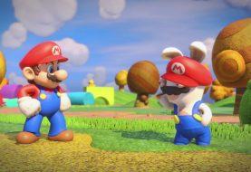Mario + Rabbids Kingdom Battle Nuove info dal Director