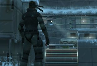 Metal Gear Solid: The Twin Snakes potrebbe tornare su Switch
