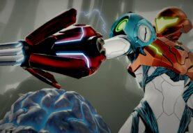 Metroid Dread - Provato