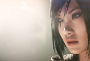Mirror's Edge Catalyst data di uscita posticipata