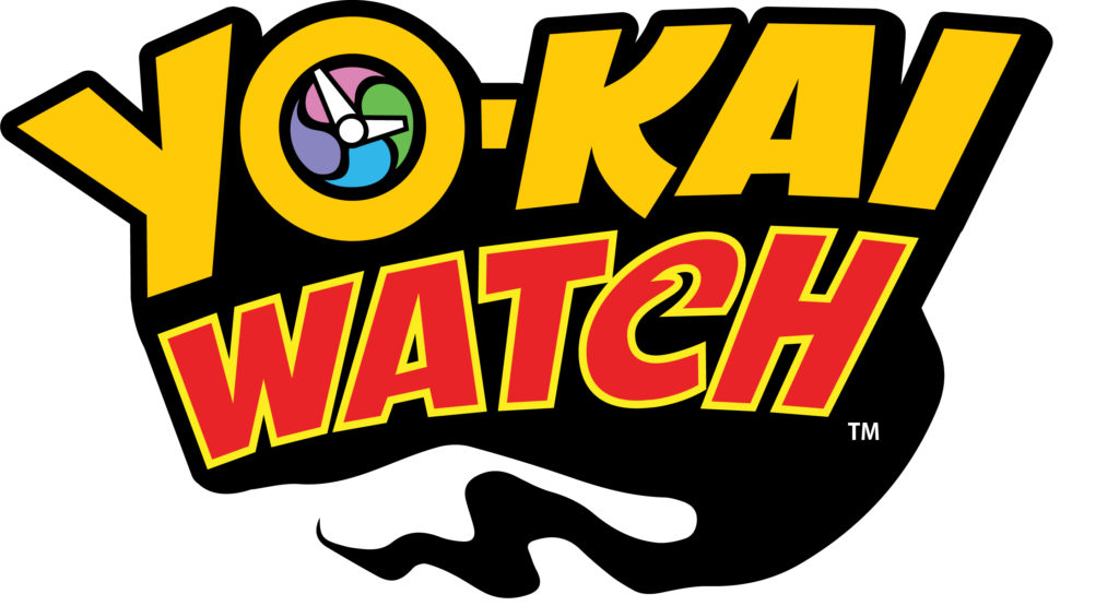 Yo-Kai Watch segreti