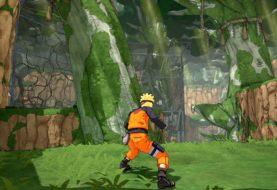 Naruto to Boruto: Shinobi Striker uscirà nel 2018