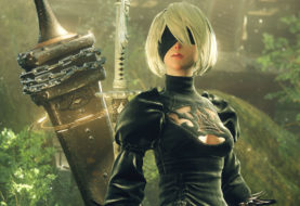 NieR: Automata Become as Gods Edition - Recensione