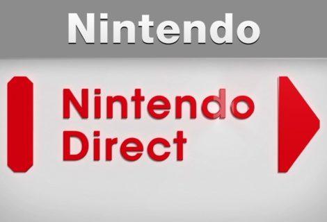 E3 2018 – Recap della conferenza Nintendo